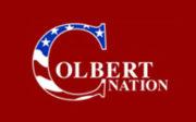 colbert-nation