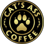 Cat's Ass Coffee